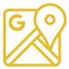 icons8-google-maps-72.png
