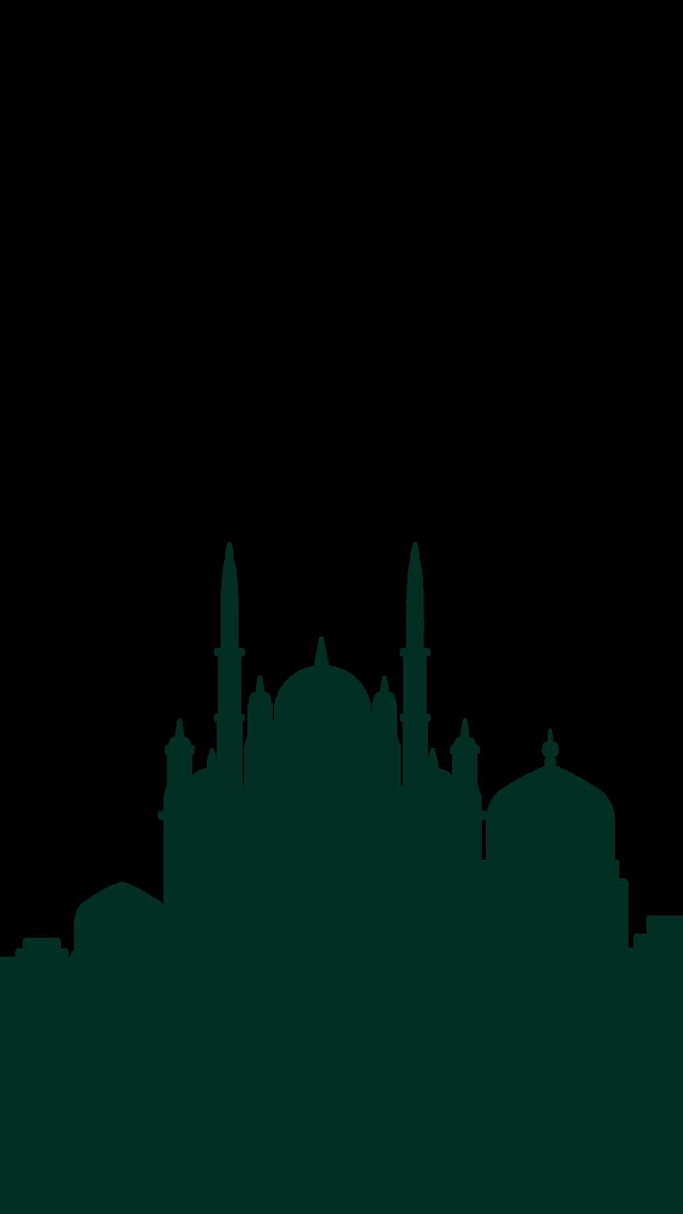 masjid-01.png