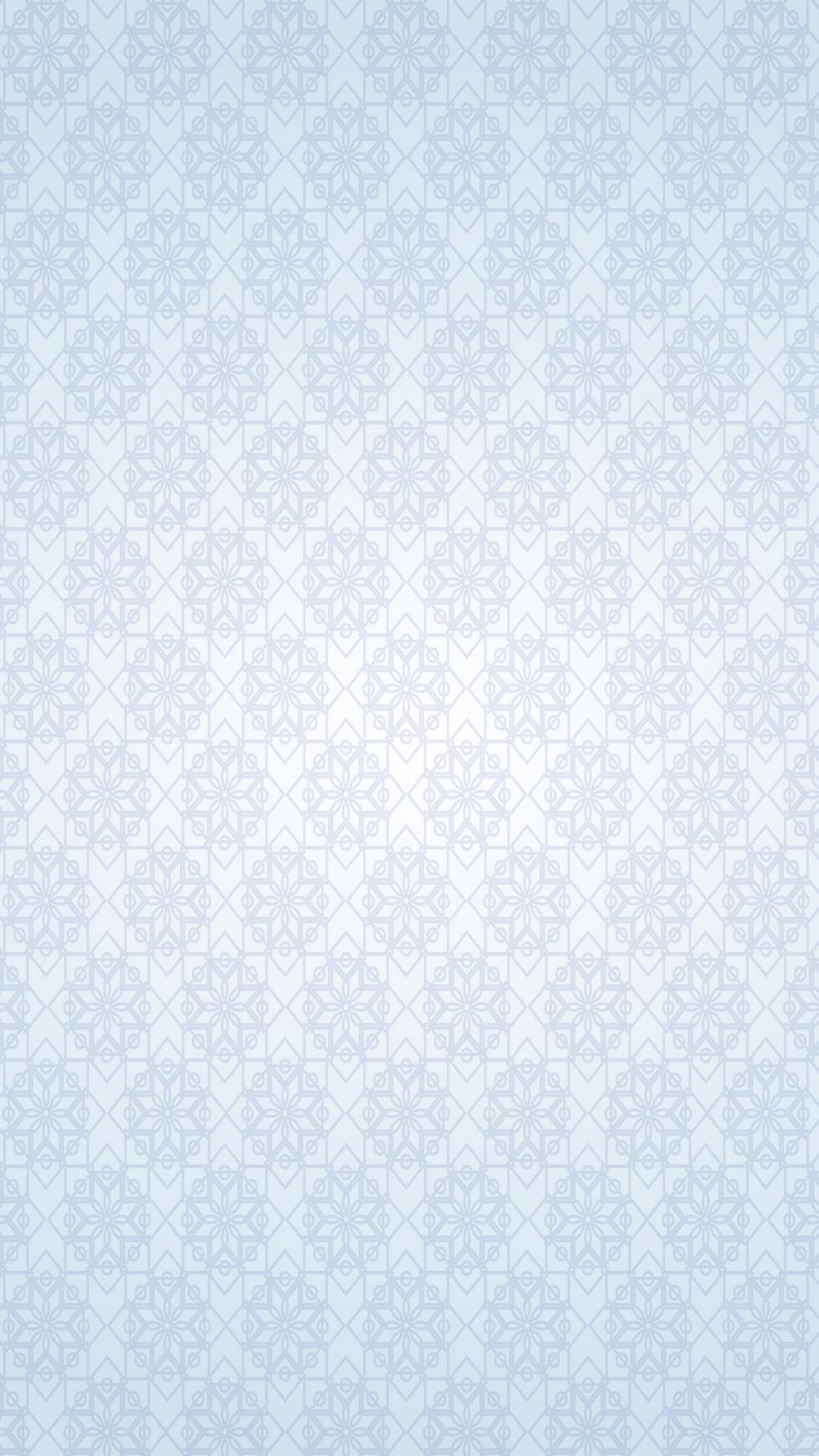 RAYA2 blue background-01.png