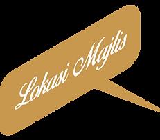 LOKASI MAJLIS (4).png