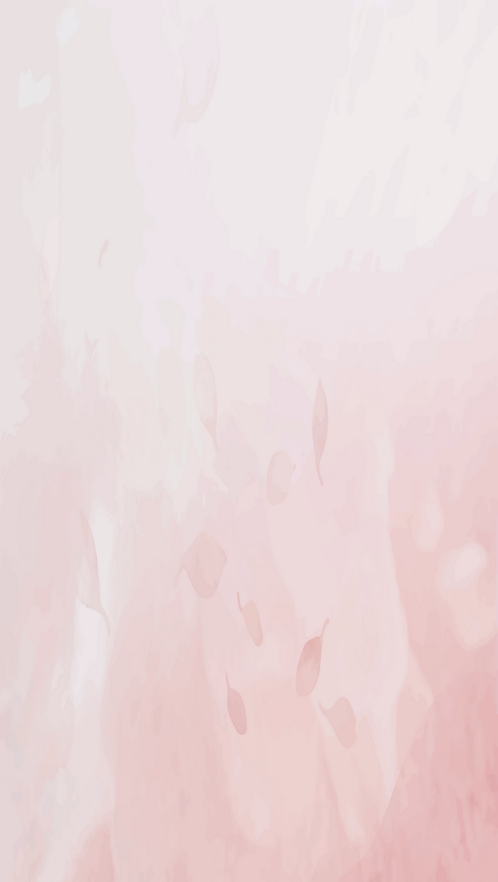 Background Sakura Kad Digital.png