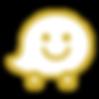 icons8-waze-96.png
