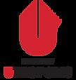 cropped-utropolis-logo-2.png