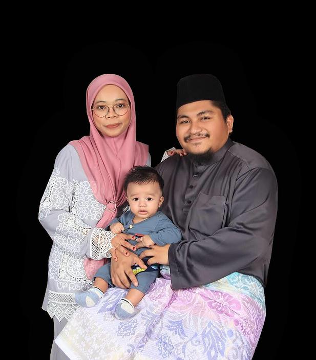 E12 Muhamad Hazrul.png