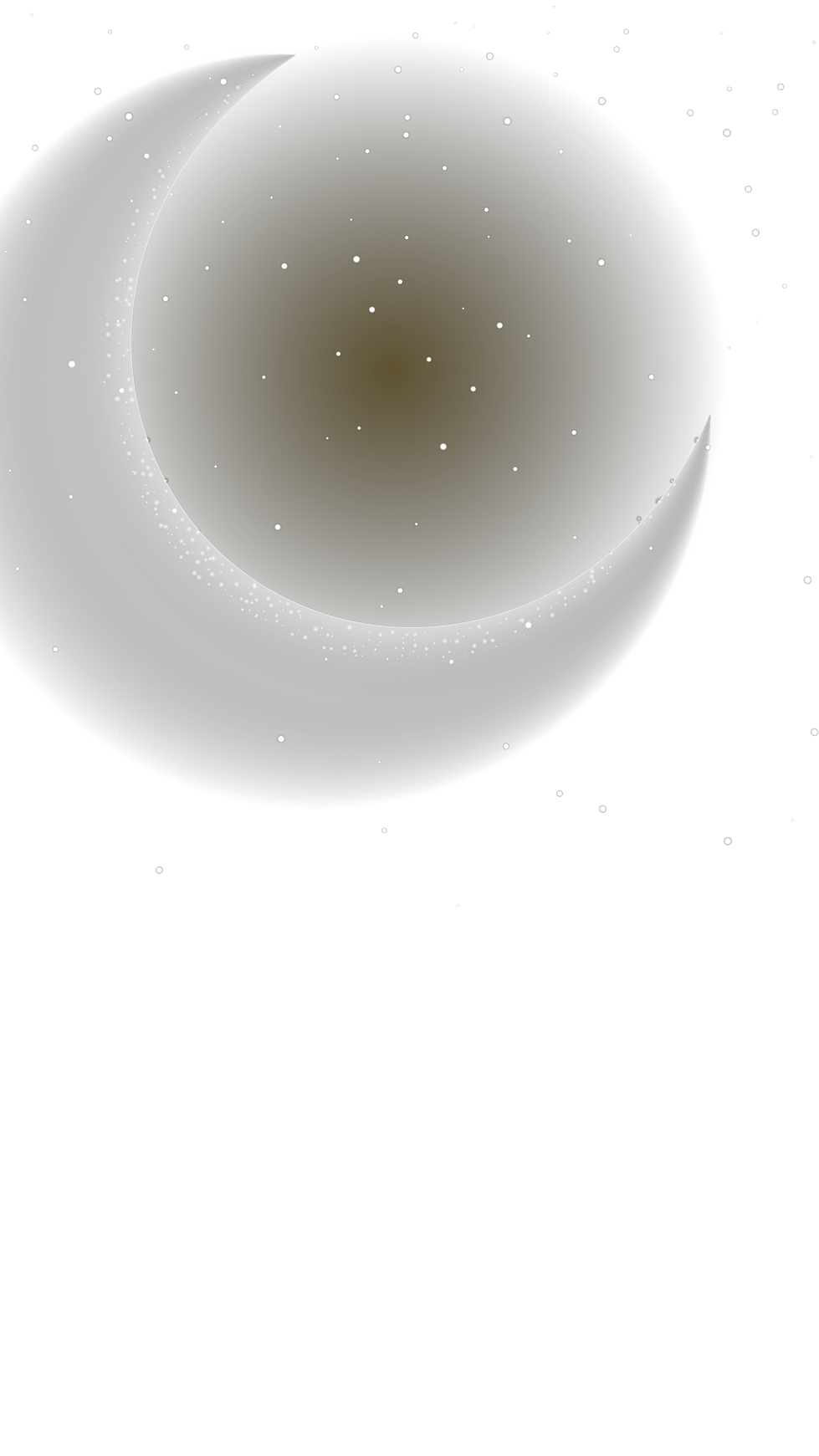 bulan-01.png