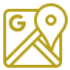 icons8-google-maps-50 (1).png