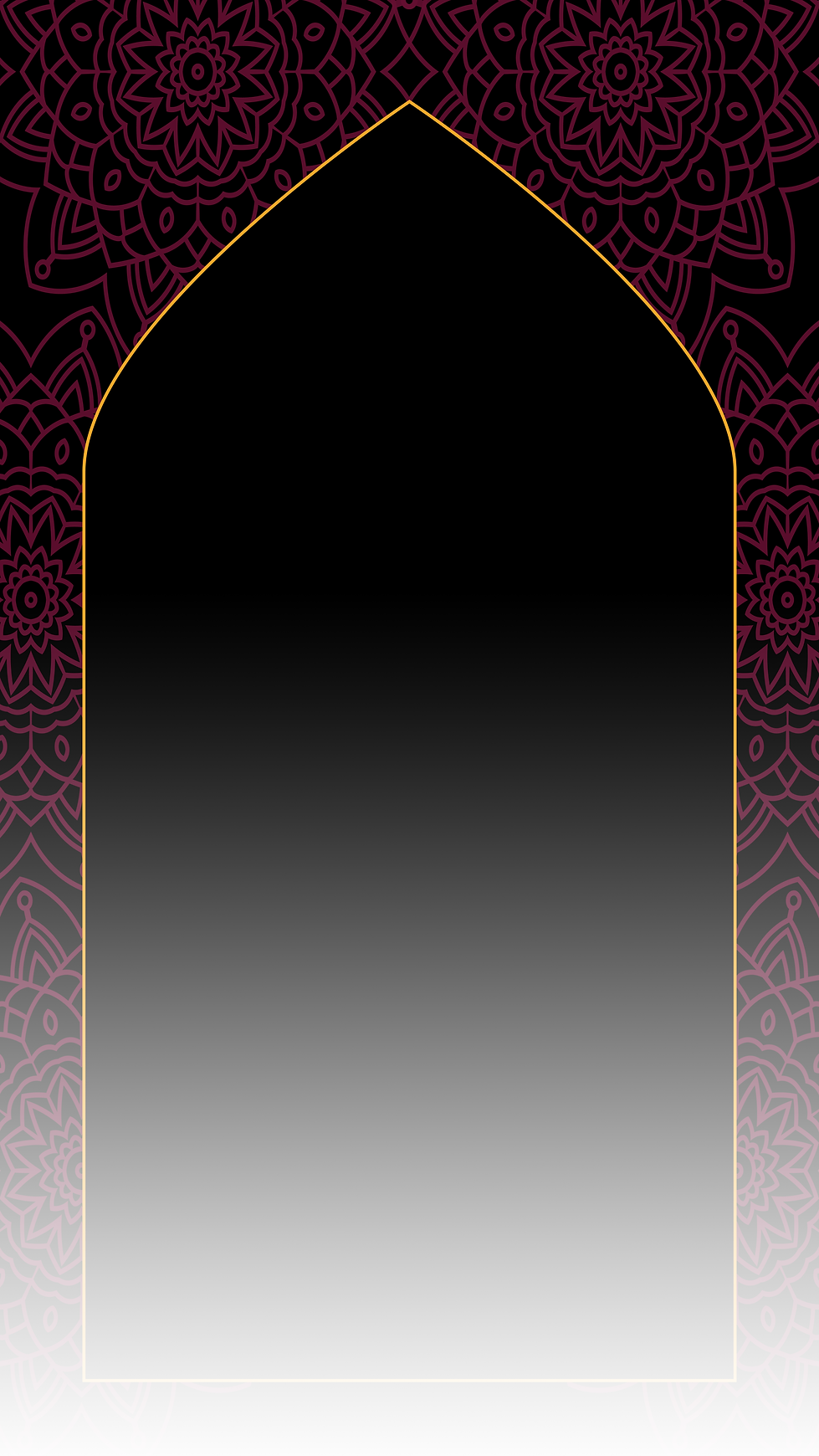 background 2nd page 2.png