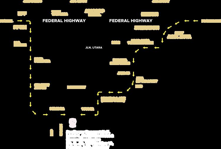 FA  MAP NASYITAH.png