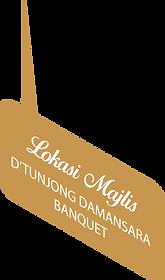 LOKASI MAJLIS (5).png