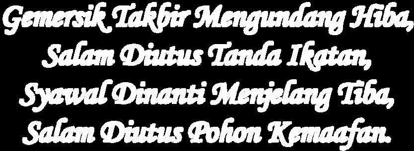 Pantun.png