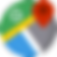 kissclipart-google-maps-icon-png-transpa