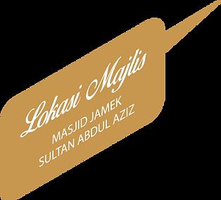 LOKASI MAJLIS (3).png