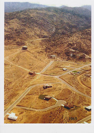 Glenwood Hills 1965
