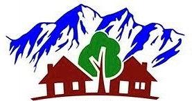 Logo center.jpg