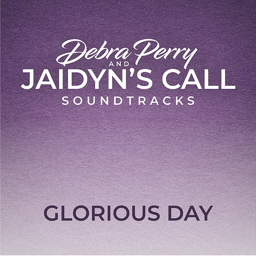 Glorious Day - Soundtrack Download