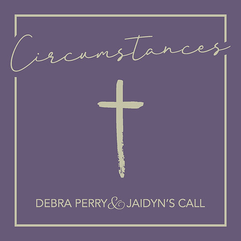 Circumstances CD