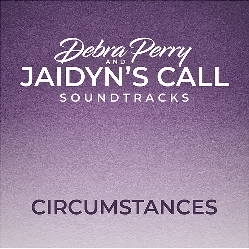 Circumstances - Soundtrack Download