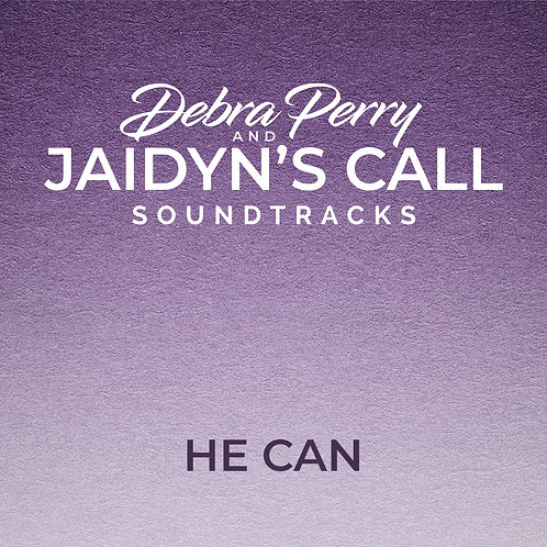 He Can - Soundtrack Download