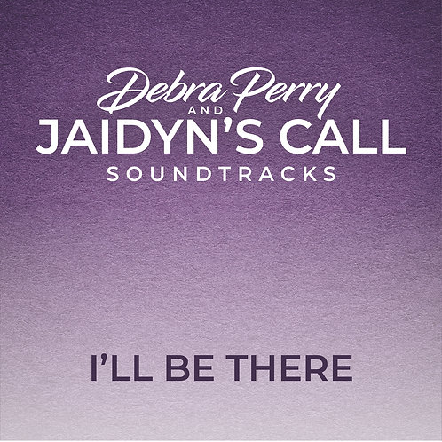 I'll Be There - Soundtrack Download