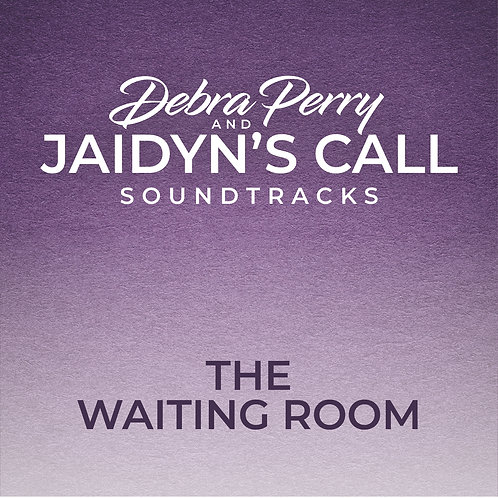 The Waiting Room - Soundtrack Download