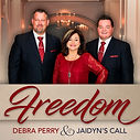Freedom Cover.jpg