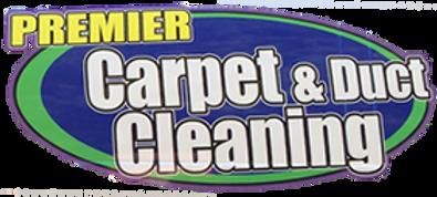 premier-carpet-logo.fw__011a007f0_3887.p