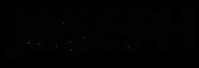 josephtennis-logo-15305927631.jpg.png