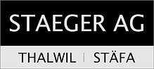 staeger.png