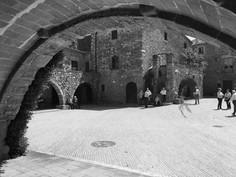 Cruïlles, Monells i Sant Sadurní de l'Heura