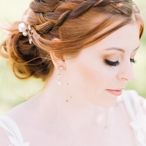 Megan Bennett Photography