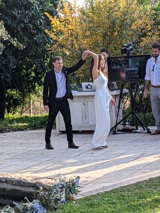 Micro wedding corona wedding (23).jpg