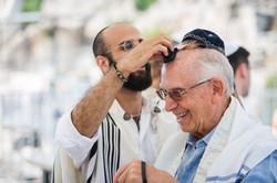 Brians Bar mitzvah (166)