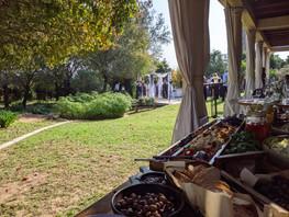 Micro wedding corona wedding (20).jpg