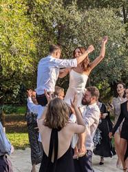 Micro wedding corona wedding (24).jpg