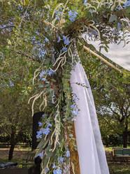 Micro wedding corona wedding (3c).jpg