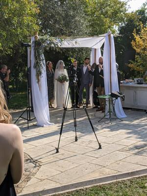 Micro wedding corona wedding (19).jpg