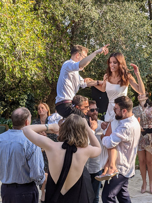 Micro wedding corona wedding (25).jpg