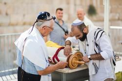 Brians Bar mitzvah (264)