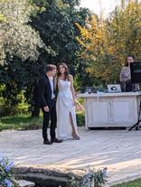 Micro wedding corona wedding (22).jpg
