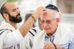 Brians Bar mitzvah (163)