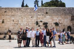 Brians Bar mitzvah (432)