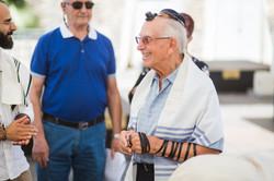 Brians Bar mitzvah (387)