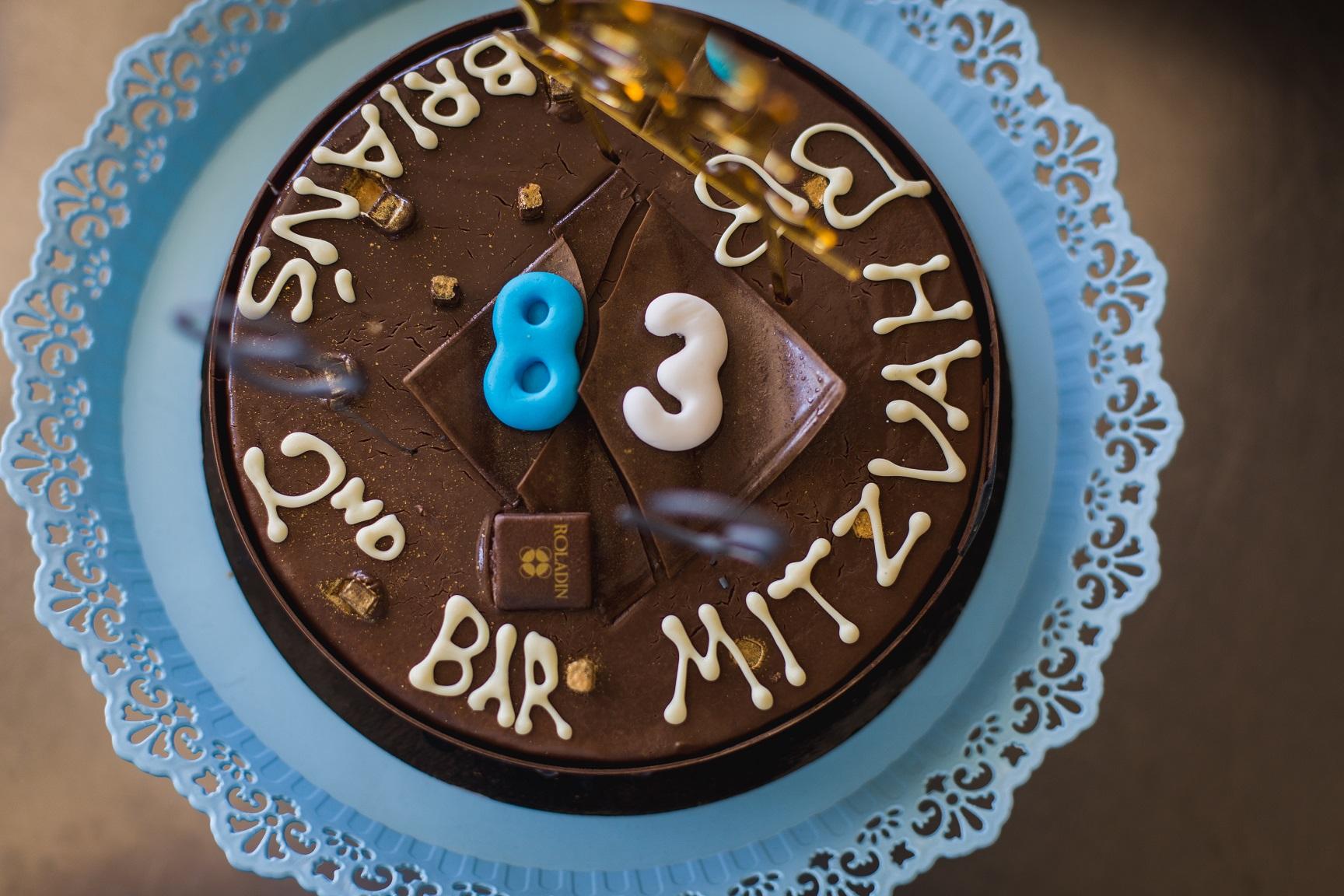 Brians Bar mitzvah (576)