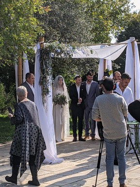 Micro wedding corona wedding (18).jpg