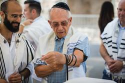 Brians Bar mitzvah (156)