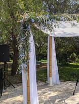 Micro wedding corona wedding (3b).jpg