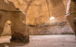 empty cave2