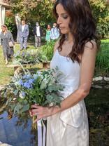 Micro wedding corona wedding (3d).jpg