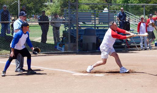 57 - Red Team Swing.jpg
