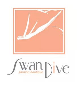 Swang Dive Fashion Boutique
